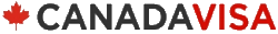 Canada Visa logo