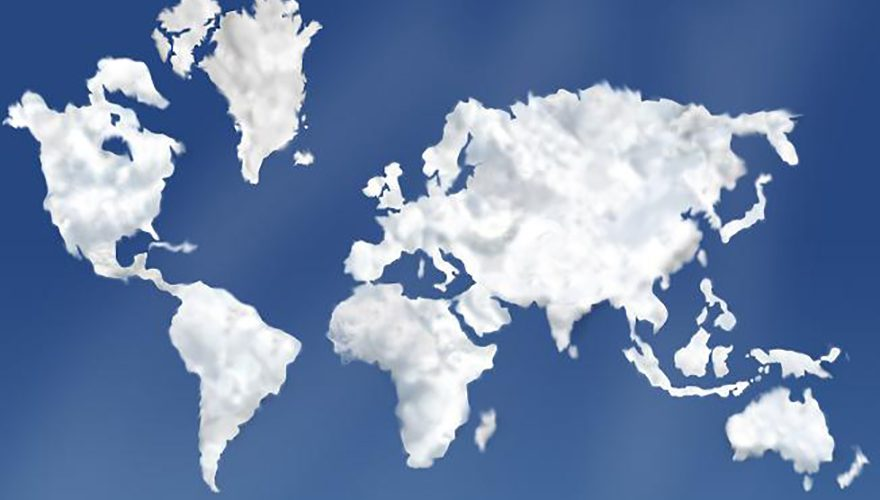 International-Marketing-Go-International img